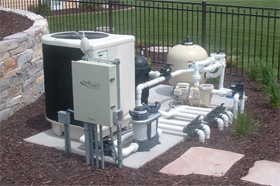 pool-equipment-installation-miami